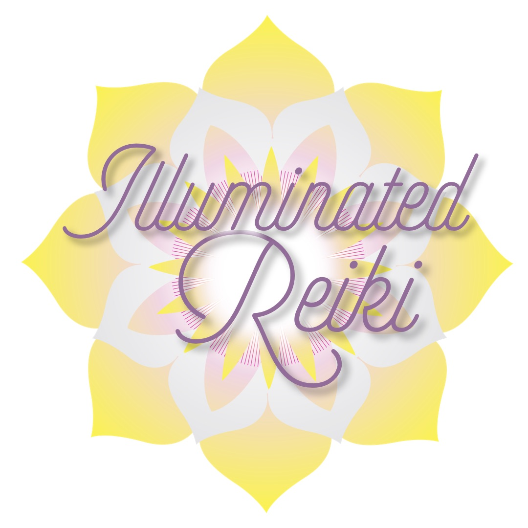 Illuminated Reiki and Energy Healing LA